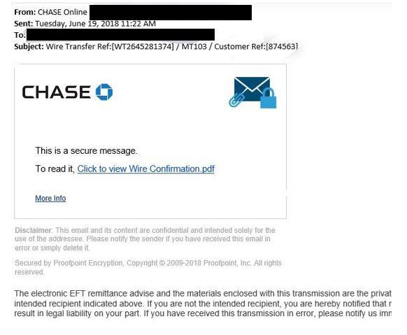phishingblackbar