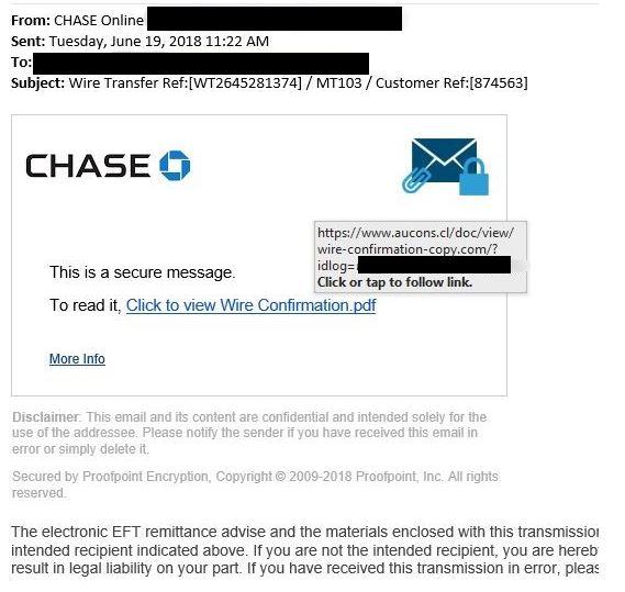 phishingblackbar2