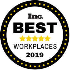 best-workplaces-badge-2019